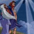 Atlantis: Kayıp İmparatorluk Resimleri 56
