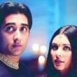 Bollywood Hollywood Resimleri