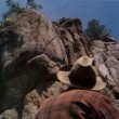 Comanche Station Resimleri