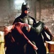 Batman Başlıyor Resimleri 101