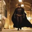Batman Başlıyor Resimleri 102