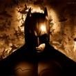 Batman Başlıyor Resimleri 106