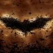 Batman Başlıyor Resimleri 124