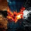 Batman Başlıyor Resimleri 128
