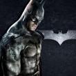 Batman Başlıyor Resimleri 130