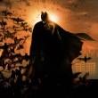Batman Başlıyor Resimleri 131