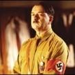 Uncle Adolf Resimleri