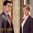 Cold Case Resimleri
