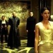 The Matrix Reloaded Resimleri