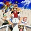One Piece: Clockwork Island Resimleri 1