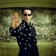 The Matrix Revolutions Resimleri 10