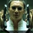 The Matrix Revolutions Resimleri 12