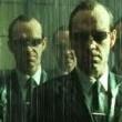 The Matrix Revolutions Resimleri 15