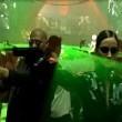 The Matrix Revolutions Resimleri 1