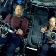 The Matrix Revolutions Resimleri 4