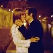 Gainsbourg Resimleri 2