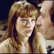 Gainsbourg Resimleri 3