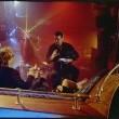 Gainsbourg Resimleri 4
