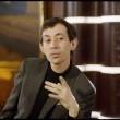 Gainsbourg Resimleri 5