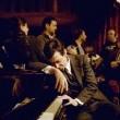 Gainsbourg Resimleri 6