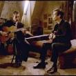 Gainsbourg Resimleri 7