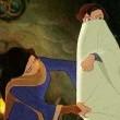 Sihirli Kılıç: Camelot'u Arayış Resimleri 22