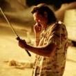 Kill Bill: Volume 2 Resimleri