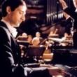 Piyanist Resimleri
