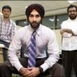 Rocket Singh: Salesman Of The Year Resimleri