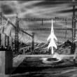 Invasion Of The Star Creatures Resimleri