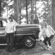 Runaway Daughters Resimleri