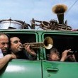 When The Road Bends: Tales Of A Gypsy Caravan Resimleri