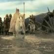 Yüzüklerin Efendisi: Kralın Dönüşü Resimleri 278