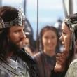 Yüzüklerin Efendisi: Kralın Dönüşü Resimleri 305