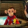 Uzay Maymunları 2 Resimleri 3