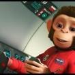 Uzay Maymunları 2 Resimleri 6