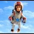 Uzay Maymunları 2 Resimleri 8