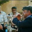 Anadolu'nun Kayıp Şarkıları Resimleri