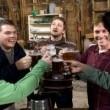 Beerfest Resimleri
