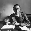 Das Goebbels-experiment Resimleri