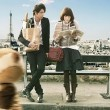 Nodame Cantabile: The Final Score - Part 2 Resimleri 11