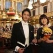 Nodame Cantabile: The Final Score - Part 2 Resimleri 3