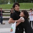 Nodame Cantabile: The Final Score - Part 2 Resimleri 4