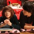 Nodame Cantabile: The Final Score - Part 2 Resimleri 8