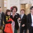 Nodame Cantabile: The Final Score - Part 2 Resimleri 9