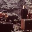 Matrix Resimleri 14
