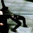 Matrix Resimleri