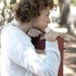 Temple Grandin Resimleri 8