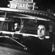 Taksi Şoförü Resimleri