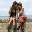 Aşkın Kıyısında Resimleri